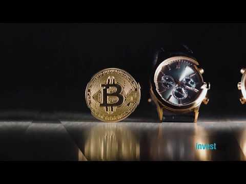 Что такое криптовалюты? Как они работают?