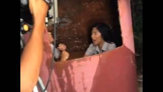 Video Scene Lola & Hendro di Sumur (AMAB Series) download MP3, 3GP, MP4, WEBM, AVI, FLV Juli 2018