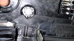 The Printer Depot t654 transfer roller