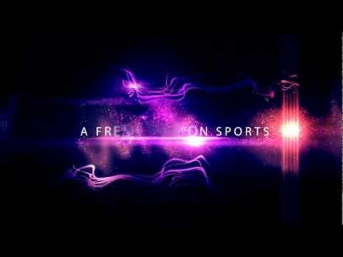 Aquarius Williams Sports Marketing Sizzle Reel