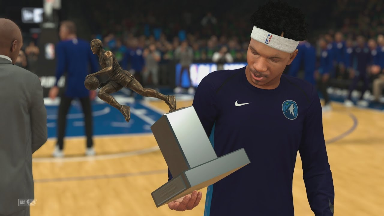 nba-2k18-my-career-mvp-award-75-wins-ps4-pro-4k-gameplay