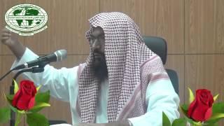 টাখনুর নিচে কাপড় ঝুলিয়ে রাখা জায়েয নয় حكم الإسبال top islamic bangla
