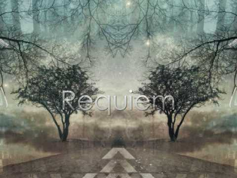 Requiem - Michiru Oshima (Theatrical Feature Fullmetal Alchemist)