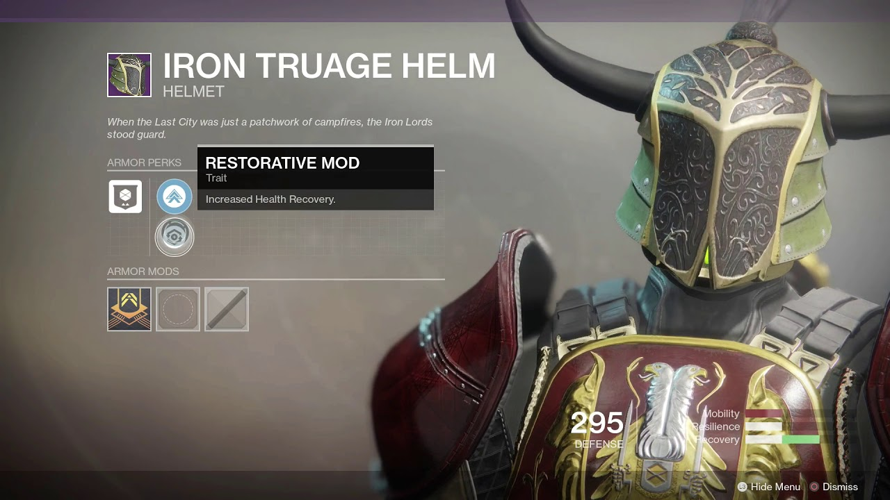 iron banner matchmaking not working So it's not so much that it's tied into iron banner,  we've been working on a lot of things in rise of iron for  so matchmaking for raids is not off.