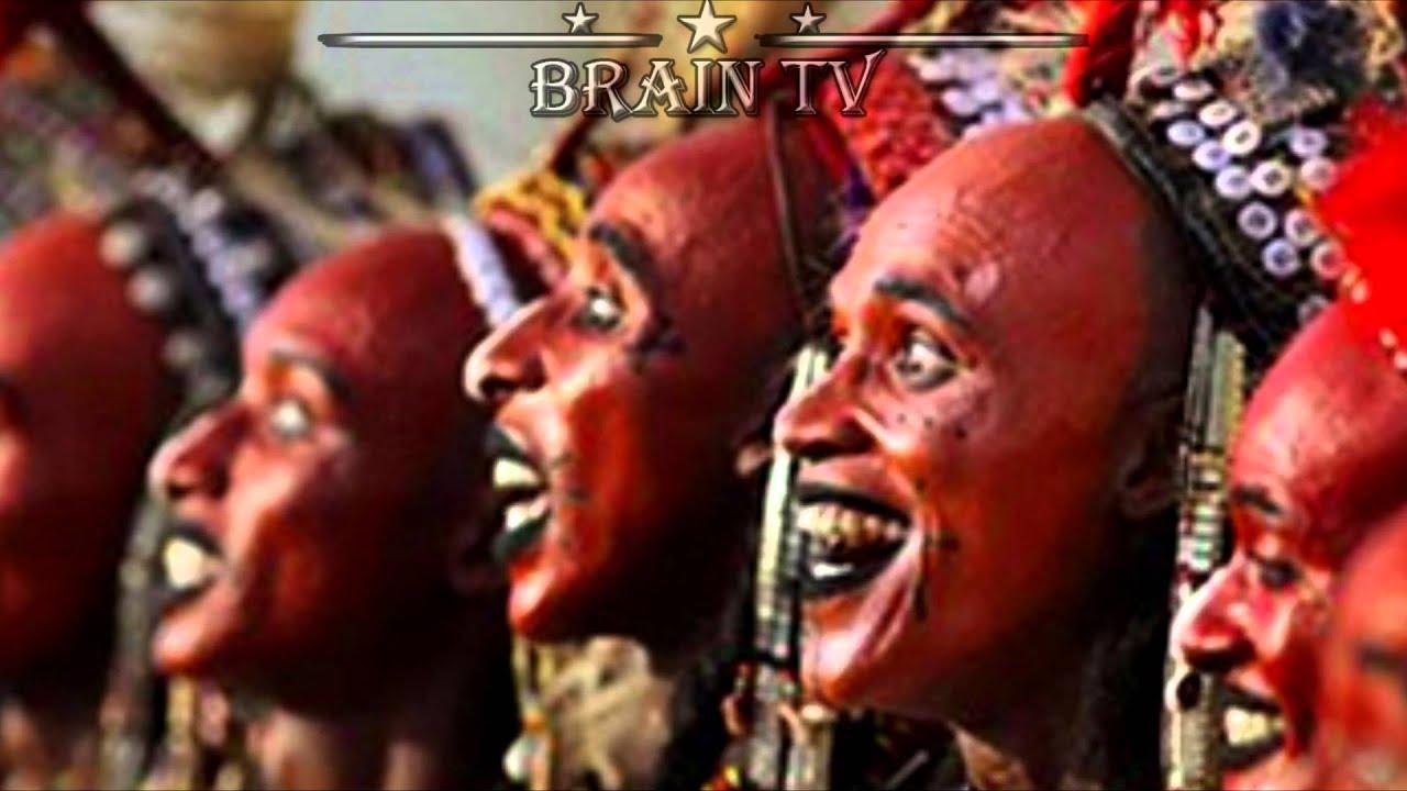 Сексуальные обряды племен смотреть онлайн 134
