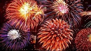 Новогодний фейерверк в дубае 2015-2016(Новогодний фейерверк в дубае 2015/ New Year 2015 fireworks in Dubai., 2014-12-31T20:56:52.000Z)