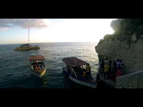 Grand Palladium Lady Hamilton Resort & Spa (Jamaica)