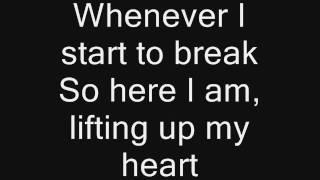 Skillet: Stars (Lyrics)