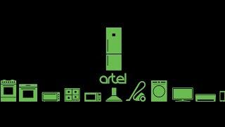 холодильник Artel HD 316 FN