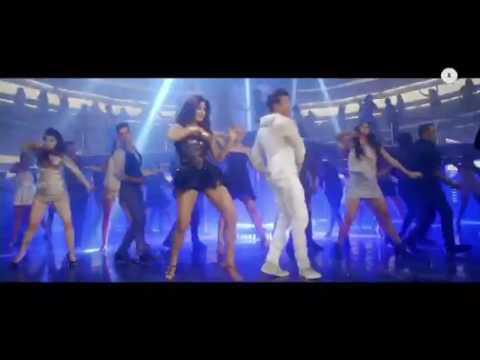 Lagu India Keren Pake Banget