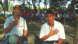 Que En Paz Descansen - ( Video Official ) Barly & Slow Homenaje A Erick Tamayo Y Juan David G