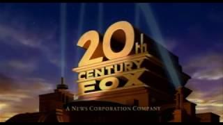 20th Century Fox (1997) (1998 DVD ver.)