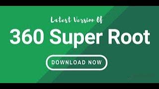 Memu 360 Super Root Download
