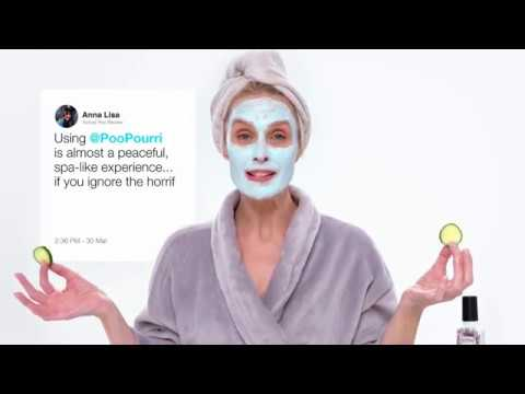 """Poo~Pourri Unveils """"Poo Love"""" Campaign With First-Ever TV Ad"""