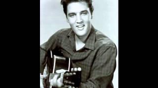 Download Elvis Presley - Black Star