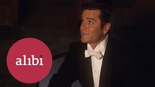 Murdoch Mysteries Season 10 Trailer | Alibi