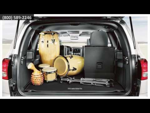 New 2017 Toyota Sequoia Cain Toyota North Canton OH