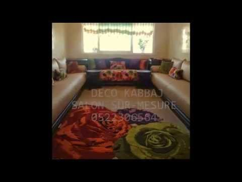 tapisserie et canap 2015 doovi. Black Bedroom Furniture Sets. Home Design Ideas