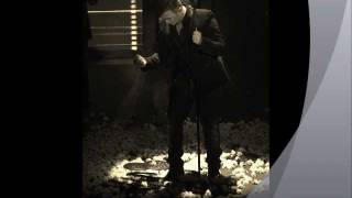 Αντώνης Ρέμος - Live 2004 (CD2)