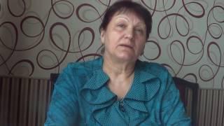 видео Лучшие медработники участковой больницы п. Гигант