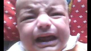 weeping child huzzaiffa.avi