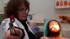 Вадене на Зъб - Мъдрец с Жельомир | Wisdom Tooth Extraction with Jelio TV