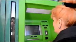 World GN   Снимаем деньги в банкомате, Евпатория(World Global Network - Лидер в отрасли мобильной рекламы и энергетики. В связи с постоянным увеличением клиентской..., 2013-11-12T14:56:04.000Z)