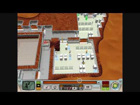 Let's Play: Evil Genius (P20) HD |