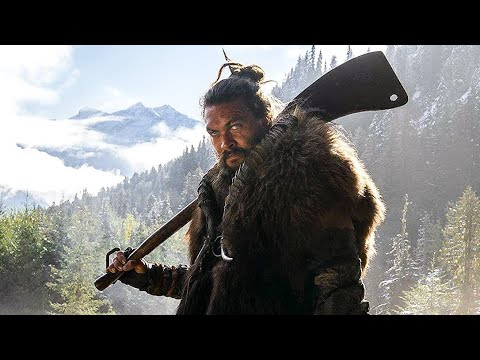 SEE 'All Clips, Featurettes + Trailer' (2019) Jason Momoa, Apple TV Series HD