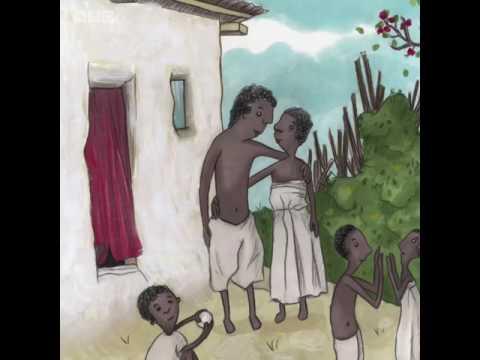 Yadda ake hukunta 'yan matan da suka yi ciki a Uganda thumbnail