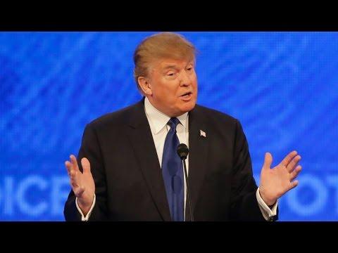 ABC News Republican Presidential Debate: The Biggest Winner