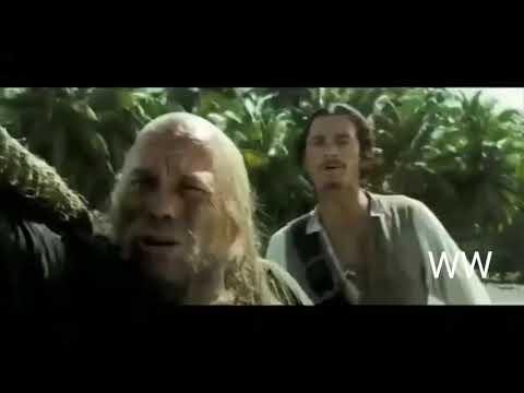 Dhilluku Dhuttu 2   Trailer   Jacksparrow And Dead Eaters Mixed Version
