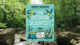 Nature Books NEW @ PSPL
