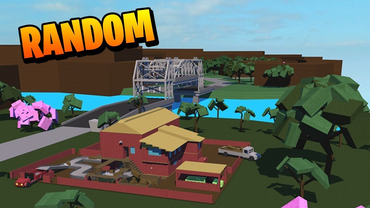 Roblox Speed Hack 2018 Lumber Tycoon 2 Lumber Tycoon 2 Power