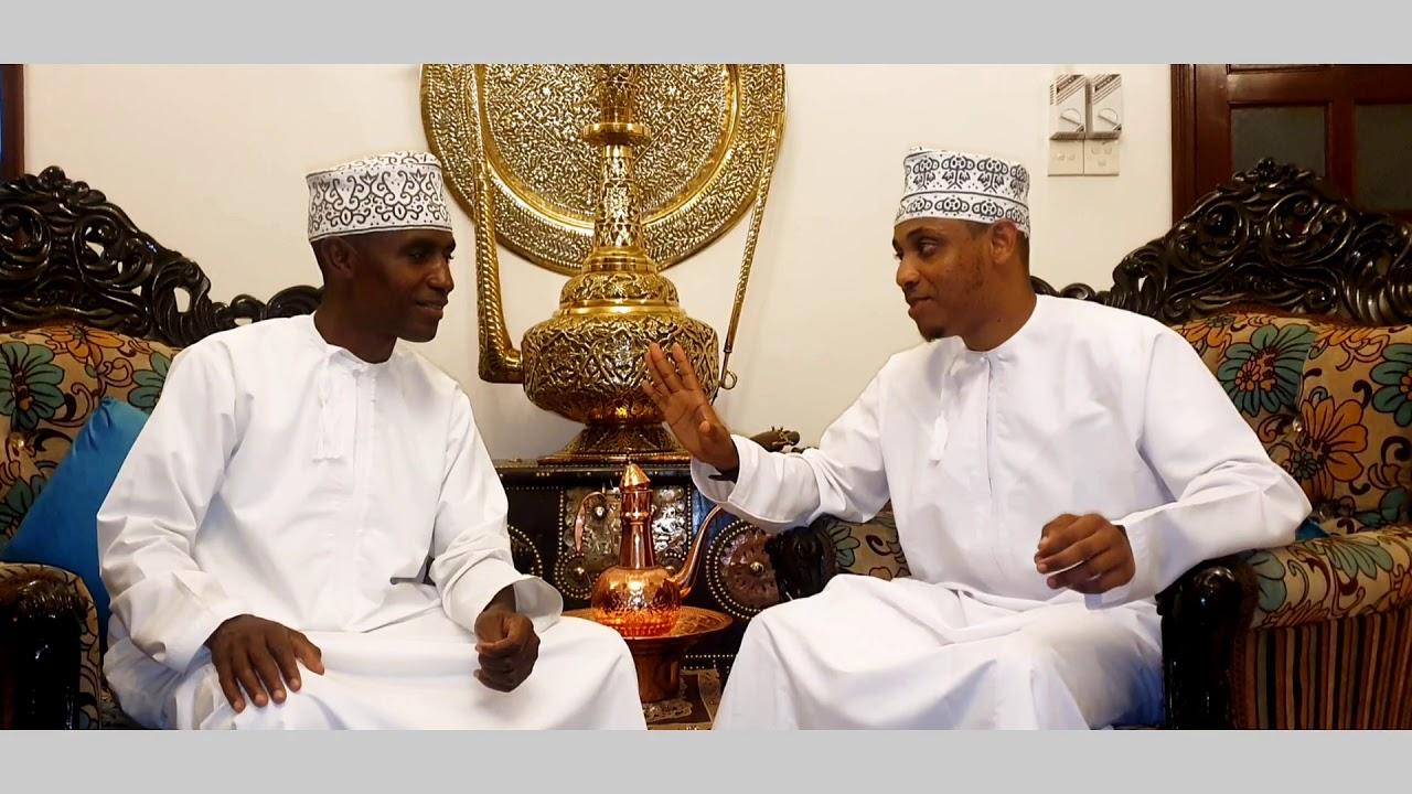 Download Muongozo mwema ni wa Qur-an
