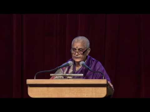 Gayatri Chakravorty Spivak: What Time is it on the Clock of