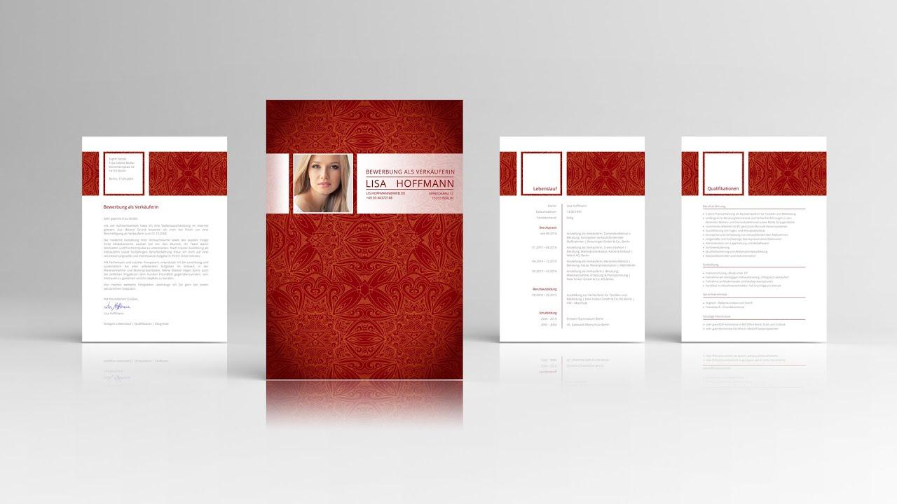 Großzügig Lebenslauf Für Designer Beispiele Bilder - Beispiel ...