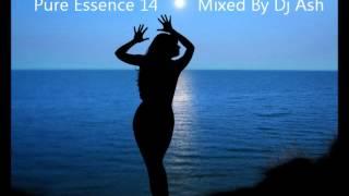Video ~ Vocal Trance Pure Essence V.14 Mixed By Dj Ash ~ download MP3, 3GP, MP4, WEBM, AVI, FLV April 2018