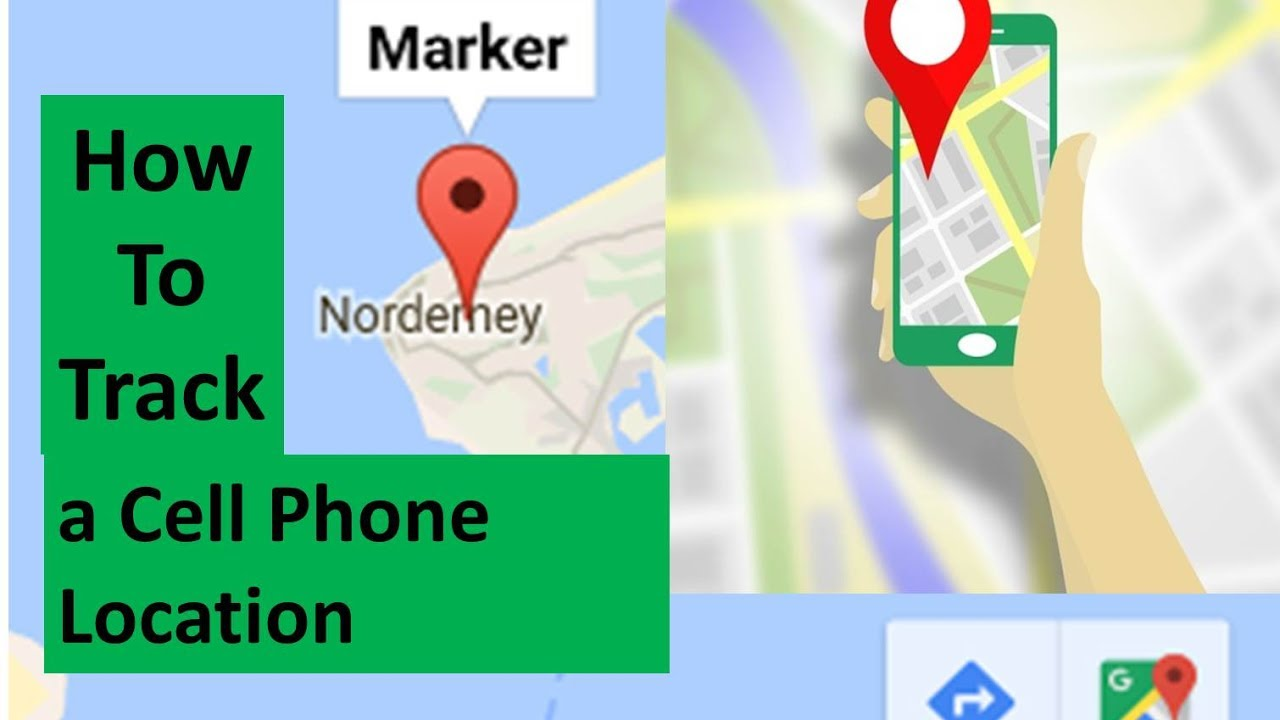 monkey cell phone locater
