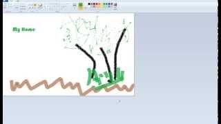 كيفية إنشاء K 1 عرض الشرائح