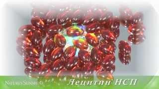 Лецитин НСП,Доппельгерц Актив Комплекс,Арт Лайф,Коралловый Клуб,Солгар,Витамакс- Какой Лучше,Отзывы(http://www.nsp.lv/publ/3-1-0-17 Лецитин обладает широким спектром воздействия на физиологические функции организма:..., 2015-10-24T13:57:11.000Z)