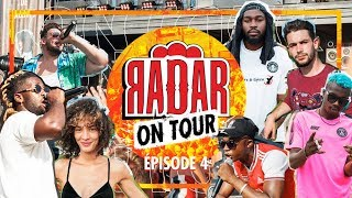 RADAR ON TOUR - S01 / EP04