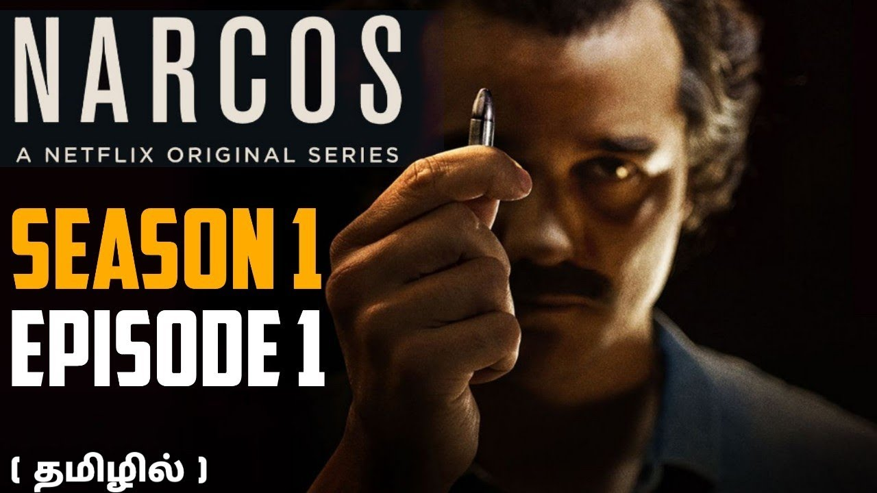 Download Season 1   Episode 1   Explained in Tamil