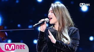 Cover images [2017 MAMA in Hong Kong] Ailee_I will go to you like the first snow