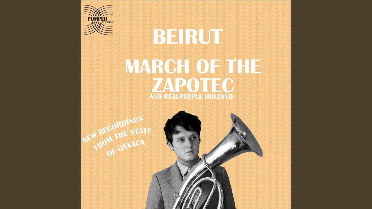 Babes Beirut