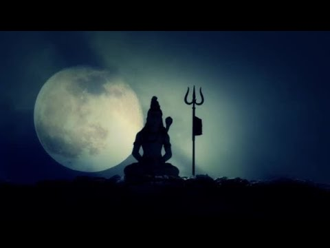 Shiva: The Dance Of Consciousness - A Talk By Raja Choudhury