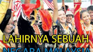 Malaysia Berjaya