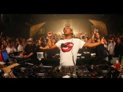 Erick Morillo 02-01-2018 Subliminal Sessions 041