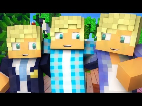 Best Of Garroth [Part 1] | Aphmau's Minecraft MyStreet from YouTube · Duration:  10 minutes 33 seconds