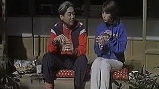 ローソンへいかなくちゃ 1998年 ♪LET'S GO.